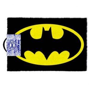 Felpudo Batman Señal