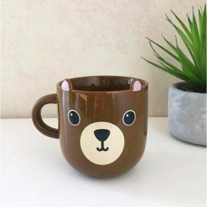 taza oso