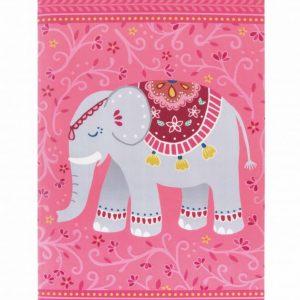 Libreta Elefanta