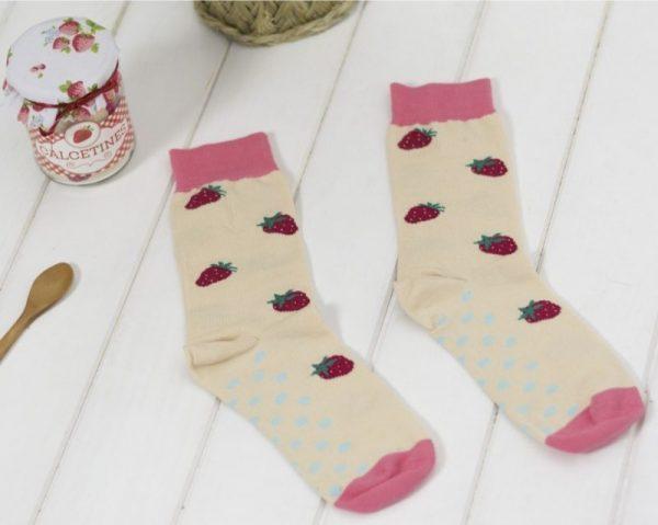 calcetines mermelada2