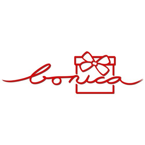 Logo Bonica