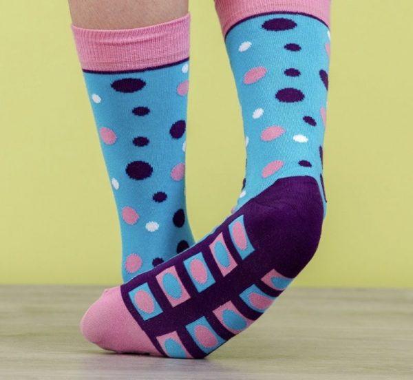 Calcetines Contigo mujer1