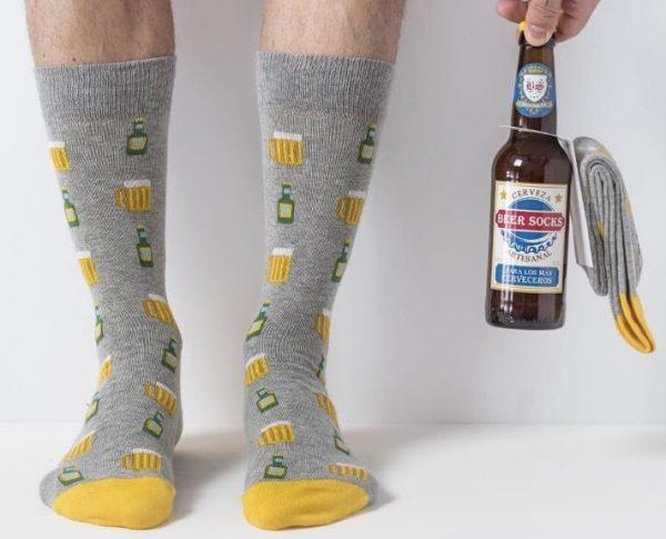 Kit calcetines cerveceros2